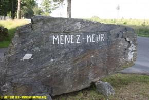 Menez Meur