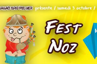 bandeau-fb-1-event